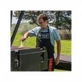 Престилка за барбекю Yamaha BBQ Pit Crew Apron N19SB309B000
