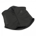 Термо яка-маска Yamaha Lilong A20LN106B0
