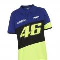 Мъжка тениска Yamaha V46 Polo B20VR464E1