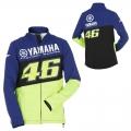 Яке Yamaha V46 Softshell B20VR465E1