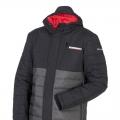 Зимно яке Yamaha REVS Outerwear Doffs B19AJ112B1