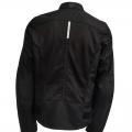 Лятно яке Yamaha Riding Summer Net Jacket Lima A21BJ106B0