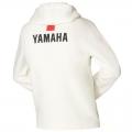 Суичър Yamaha 60th Anniversary Hoodie Lacken B21RS122W6