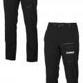 Панталон Yamaha Paddock Blue Stretch Pants Tyne B20FP100B0