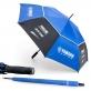 Голям чадър Yamaha Racing N21JR000B400