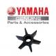 Турбинка за водна помпа YAMAHA 6CE443520000