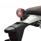 Задни LED светлини Vintech за мотоциклети Yamaha XSR700, XSR900 и XV950R - YMEFYTL10000