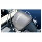 Оригинално покривало Yamaha за двигател Yamaha F8F/F9.9J