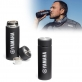 Термос Yamaha Flask Black N20TD0006B00
