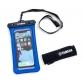 Плаващ, водоустойчив калъф за телефон Yamaha N21GC008B400