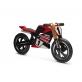 Детски дървен велосипед без педали Yamaha REVS Royal - N17AP603B700