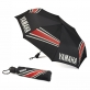 Голям, стилен сгъваем чадър Yamaha REVS Star със Speedblock графика - N17AR000B700