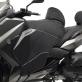 Престилка за краката за скутер Yamaha X-MAX 125 и X-MAX 400 - 1SDF47L03000