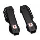 Афтърмаркет странични капаци за радиатора на мотоциклет Yamaha XSR700 - B34FRDSC0000