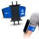 Лента за ръка за телефон Yamaha Racing N21JC305E000