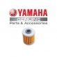 Маслен филтър Yamaha 5D3134400900