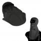 Термо чорап с яка Yamaha Antan A20LH105B0