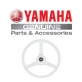 Волан Yamaha WHITE LONGSPOKE YMM2400100WH