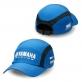 Шапка Yamaha Paddock Blue Race N20FH311E100