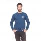 Мъжки пуловер Yamaha Faster Sons B15PT176E4