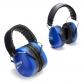 Протекторни звукоизолиращи слушалки Yamaha N19MH602E100