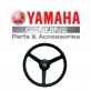 Волан Yamaha Black LONGSPOKE YMM2400100BK