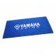 Голям размер плажна кърпа Yamaha Racing - N18HR0012E00