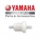Горивен филтър YAMAHA 6EEF42510000