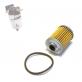 Филтър елемент Yamaha 10 Микрона Max 175HP - 907944691300
