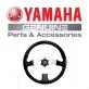 Волан Yamaha 3 спици Т3 YMM2400700BS