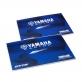 Стикер-кожа за лаптоп Yamaha Racing 13-15