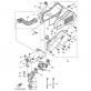 Въздушен филтър Yamaha 5WGE44510100
