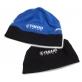 Поларена шапка с две лица Yamaha Paddock Blue 2018 - N18FH301E100