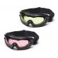Очила за плуване и водни спортове Yamaha от новата Marine WR Racing колекция - N17AV004B