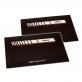 Стикер-кожа за лаптоп Yamaha Revs Black 13-15 N20AE001B0
