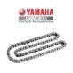 Ангренажна верига Yamaha 945915012000