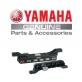 Мултифункционален хъб Yamaha 6Y8819200100