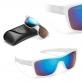 Слънчеви очила Yamaha Racing Ice N20JJ105W100