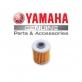 Маслен филтър YAMAHA 4X7134409000