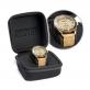 Водоустойчив ръчен часовник Yamaha Faster Sons 10 atm N19PW0010000