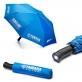 Сгъваем чадър Yamaha Paddock Blue N20JR000E000