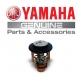 Термостат Yamaha 66M124110100