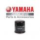 Маслен филтър Yamaha - 69J134400300