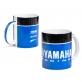 Керамична чаша Yamaha Racing Classic N21JD000B400