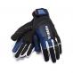 Унисекс ръкавици за джет и водни спортове Yamaha WaveRunner - D16KG033B0