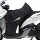 Престилка за покриване на краката за Yamaha Xenter 125 - 52SXEAPR0000