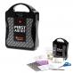 Аптечка Yamaha Revs First AID Kit N21AB001B900