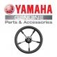 Волан Yamaha 5 спици YMM2400500GY