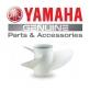 Витло за двигател YAMAHA F2.5A / 3A Malta 6L5459490000