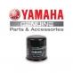 Маслен филтър 1WDE34401000 - Маслени филтри - YAMAHABOX